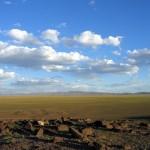 Découvrir la Mongolie