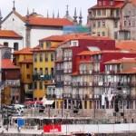 Portugal: les incontournables!