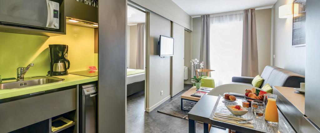 visiter paris pas cher h tel pas chers mus es gratuits. Black Bedroom Furniture Sets. Home Design Ideas