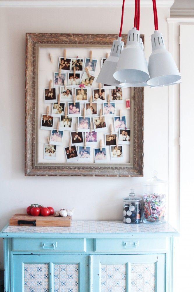 que faire de ses photos de vacances. Black Bedroom Furniture Sets. Home Design Ideas