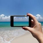 Que faire de ses photos de vacances ?
