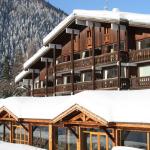 Chamonix : découvrir les séjours à thèmes