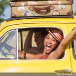 Que faire de sa voiture pendant les vacances ?
