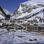 Ski : comment avoir de meilleurs prix ?