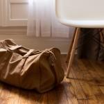 3 conseils pour bien préparer sa valise