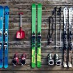Vacances au ski : 3 astuces pour bien préparer votre valise
