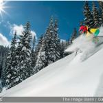 Les 5 meilleures pistes de ski en France