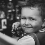 Comment occuper ses enfants pendantunvoyageen avion?
