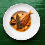 Escapade marseillaise et voyage culinaire