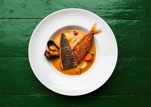 bouillabaisse-marseille-restaurant
