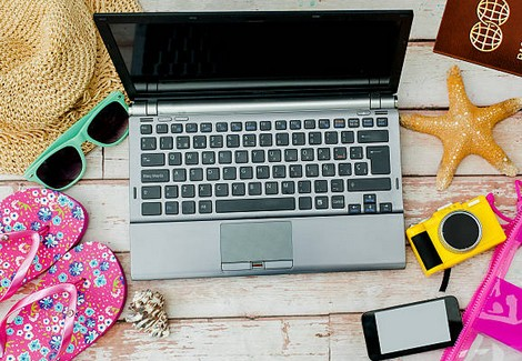 blog-voyage-ordinateur