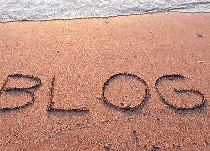 blog-voyage-plage