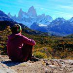 Amérique du Sud: partez sur les pistes de Patagonie