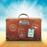 Comment choisir une assurance voyage?