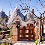 5 Airbnb originaux à travers le monde