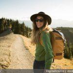 Quels sont les bienfaits de la randonnée?