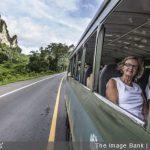 5 conseils pour voyager avec de l'arthrose
