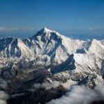 Zoom sur les plus beaux paysages de montagne à travers le monde