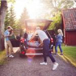 Ce qu'il faut savoir lorsqu'on loue une voiture pour les vacances