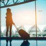Voyage : partir sans stress, c'est possible !