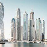 5 choses à savoir avant de partir à Dubaï