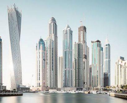 dubai-grattes-ciels-immeubles-panorama-ville