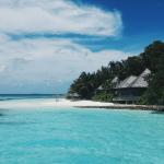 5 destinations pour un voyage de noces de rêve